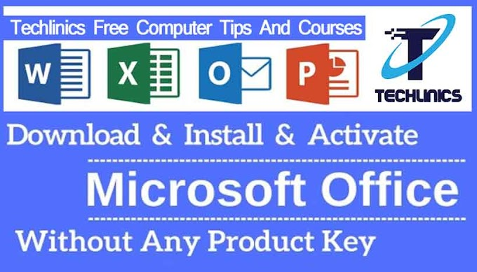 Download Free Microsoft office 2007 portable Windows