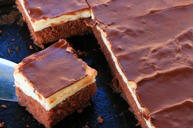 kolač-ledene-kocke