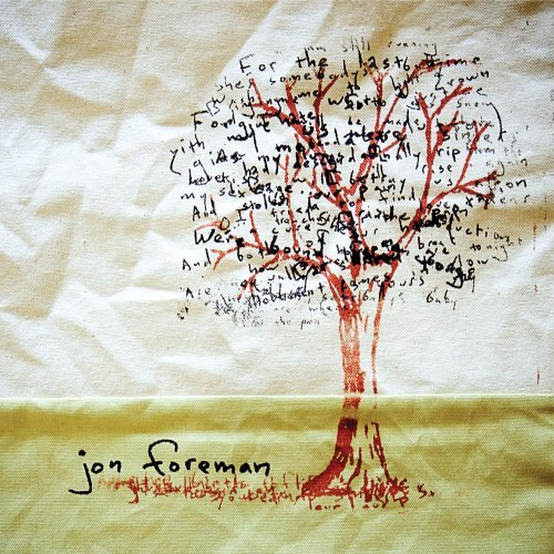Christian Songs  Lyrics  Your Love Is Strong by Jon Foreman