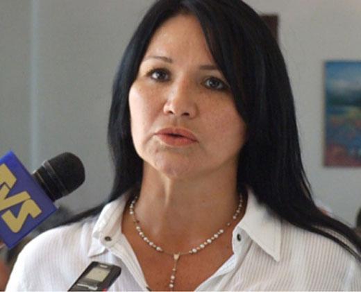 """Partida de nacimiento de Maduro es """"forjada y viciada"""""""