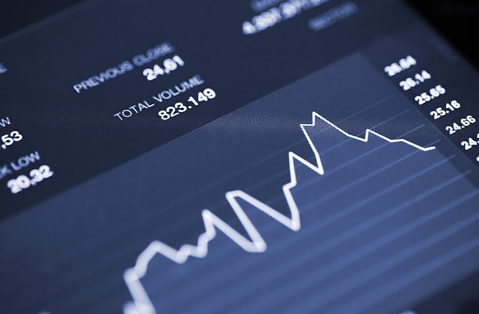 Things to Consider when Choosing Forex Trading System