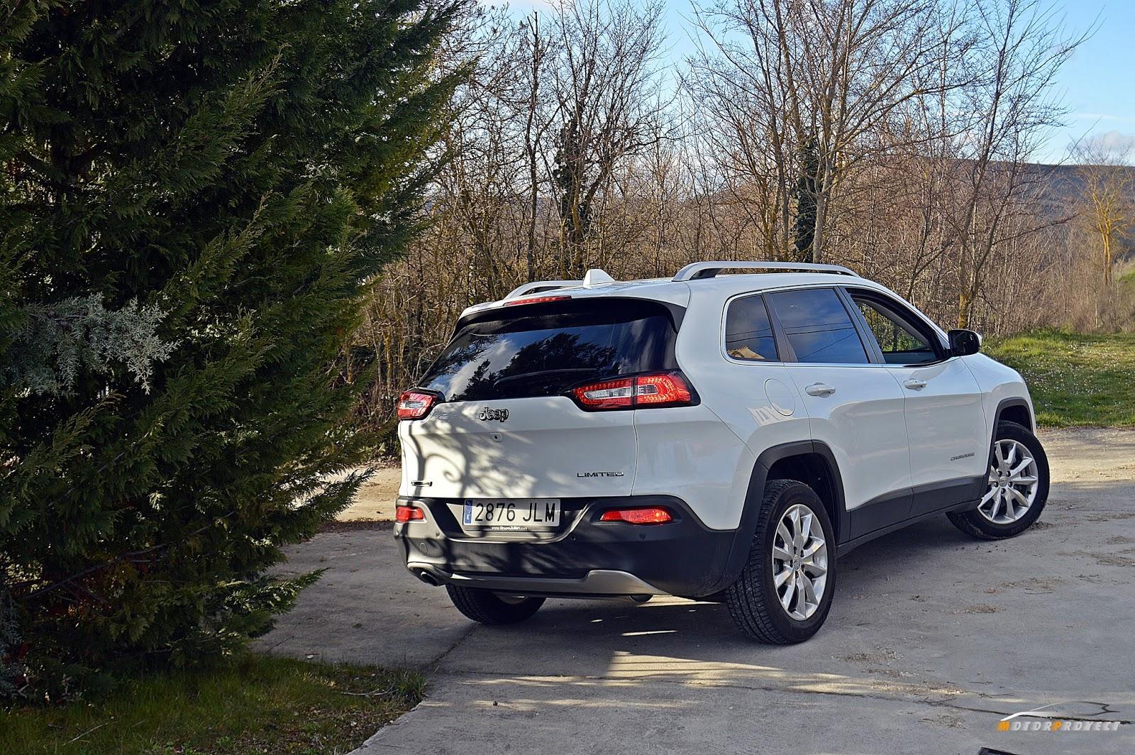 Jeep Blanco Top Sport Titanium Gris Premium Aleación Tapas De Válvula Polvo Todos Los Modelos