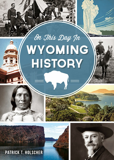 https://wyominghistory.blogspot.com/2017/12/on-this-day-in-wyoming-history-now.html