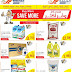 TSC Sultan Center Kuwait - Promotions