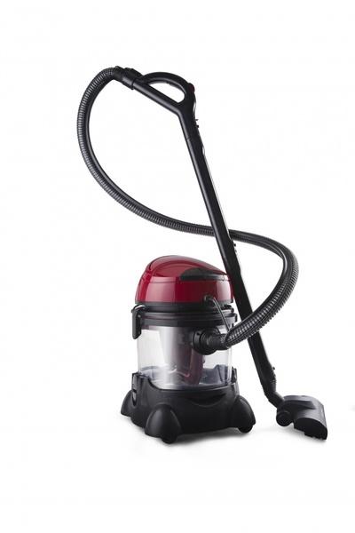 Konforlu Temizliğin Baş Tacı: Halı Yıkama Makinesi Modelleri
