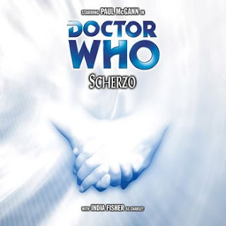 Doctor Who Scherzo
