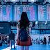 Adiós para siempre New York: Renuncio al sueño americano