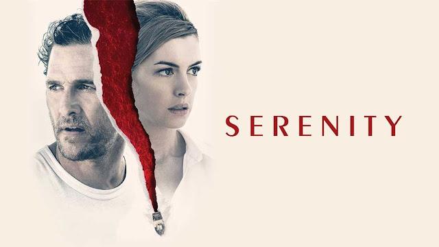 أفلام-شهيرة-خالفت-التوقعات-وخيبت-آمال-المشاهدين-Serenity-2019