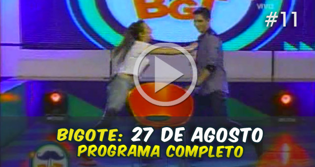 27agosto-Bigote Bolivia-cochabandido-blog-video