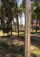 AVVAC denuncia Ayuntamiento de Requena