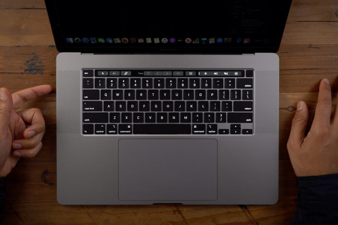 16-inch-macbook-pro-popping-sound