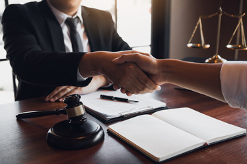 are lawyers essential workers in california