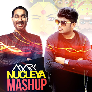 Download-Nucleya-Mashup-Dj-Mark-Indindjremix.in