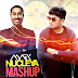Nucleya Mashup - Dj Mark