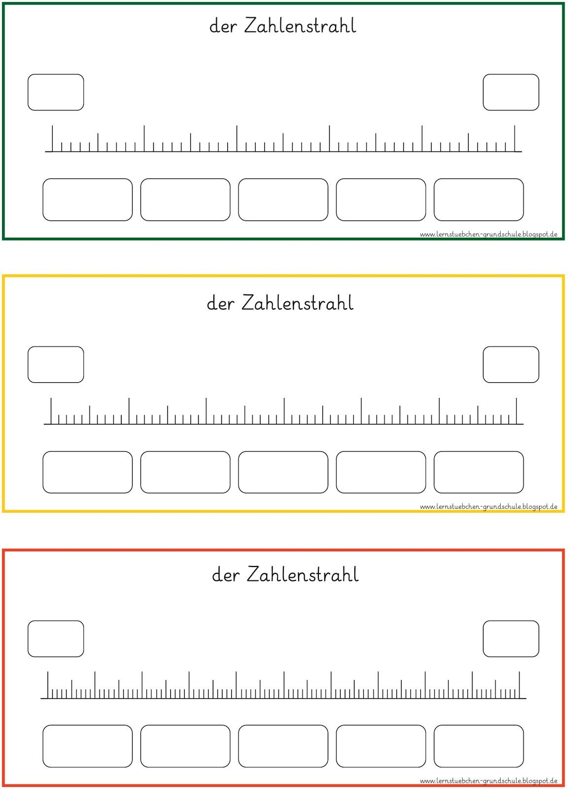 Schön Unifix Würfel Vorlage Galerie - Entry Level Resume Vorlagen ...
