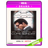 Come Sunday (2018) WEB-DL 1080p Audio Dual Latino-Ingles
