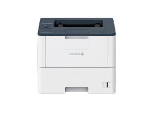 Fuji Xerox DocuPrint P385 dw Driver Download, Review