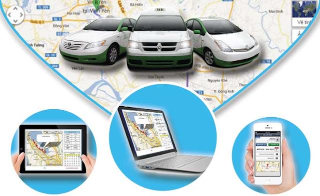 Gps Tracker Mobil terbaik harga murah