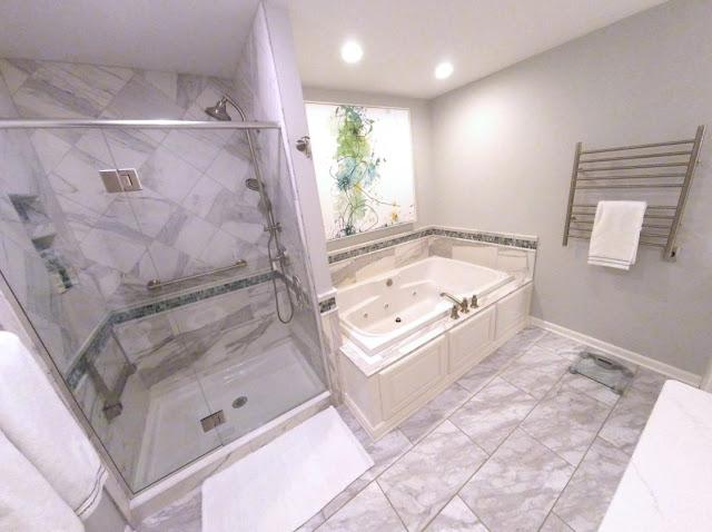 master bathroom shower design ideas photos