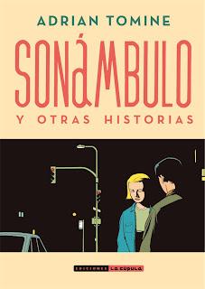 https://nuevavalquirias.com/sonambulo-y-otras-historias.html