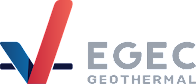 European Geothermal Energy Council