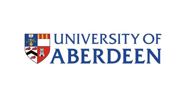 منحة دراسية مقدمة من جامعة أبردين لدراسة البكالوريوس في المملكة المتحدة 2020 الموعد النهائي للتقديم: 18 مايو 2020