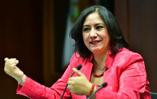 La Función Pública ampliará hasta el 30 de julio el trabajo a distancia en el gobierno federal