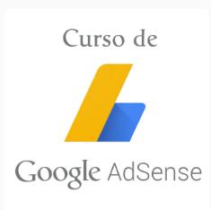 Curso adsense