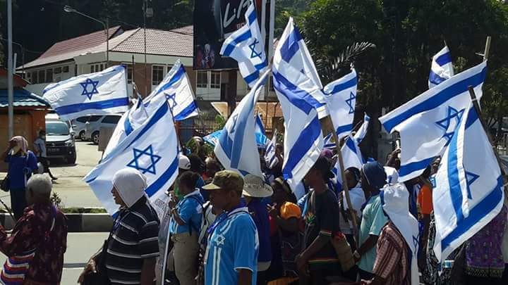 Operasi Fiber Intelijen Buzzer Israel di Indonesia, Pengamat: Mereka Pengaruhi Rakyat Indonesia untuk Sudutkan Palestina!
