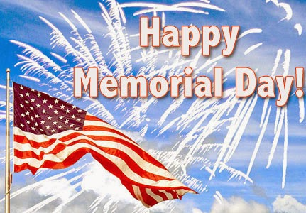 Happy labor day 2016 memorial day greetings images quotes sms message wishes happy memorial m4hsunfo