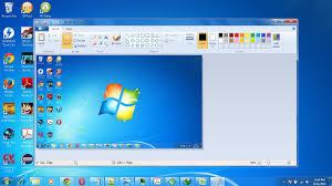 6 Cara Screenshot Di PC atau Komputer, Mudah dan Simpel