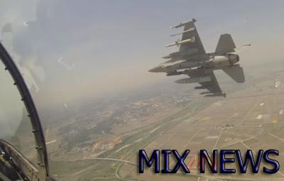 Iran,Iraq,repeats,US,Solemani