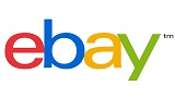 ebay advertisement