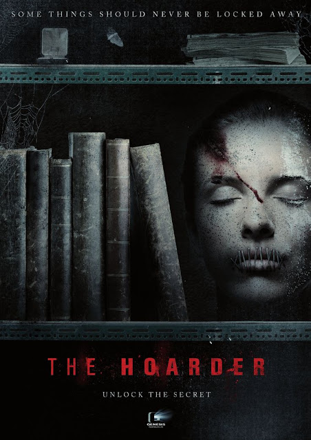 http://horrorsci-fiandmore.blogspot.com/p/the-hoarder-official-trailer.html