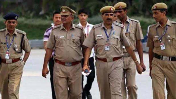 Bihar Police Constable Recruitment: 12वीं पास के लिए निकली बंपर भर्तियाँ,आज ही करें आवेदन