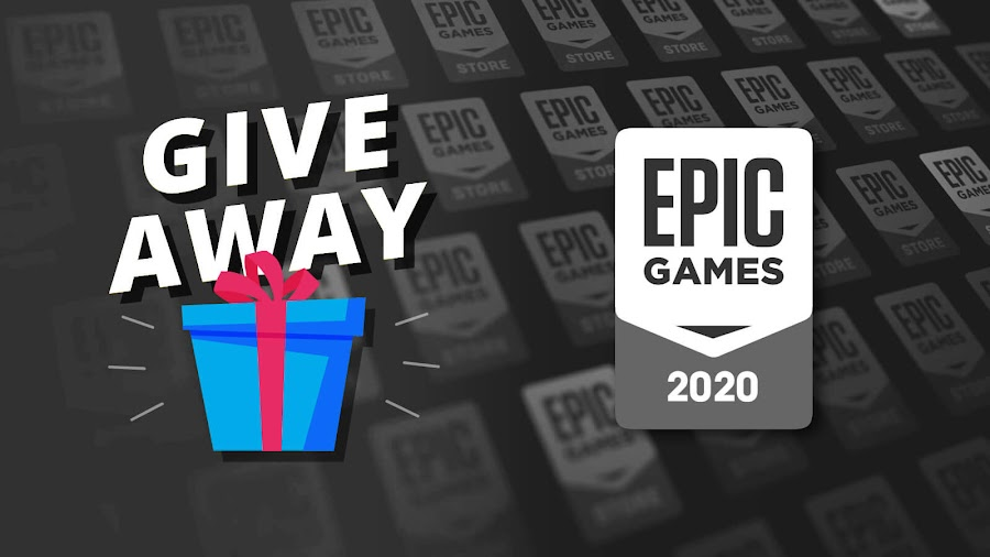 epic games store free weekly pc games giveaway 2020