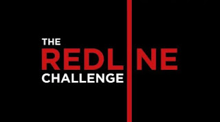 Canon reveals stunning winning image of its Redline Challenge competition