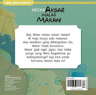 buku anak gramedia buku anak islami buku cerita anak jenis buku anak buku tulis anak buku anak bergambar rak buku anak buku tulis anak-anak