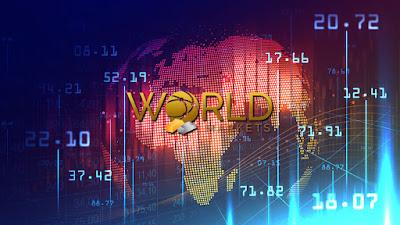 تواصل WorldMarkets نجاح ذكائها  الاصطناعي التداولي
