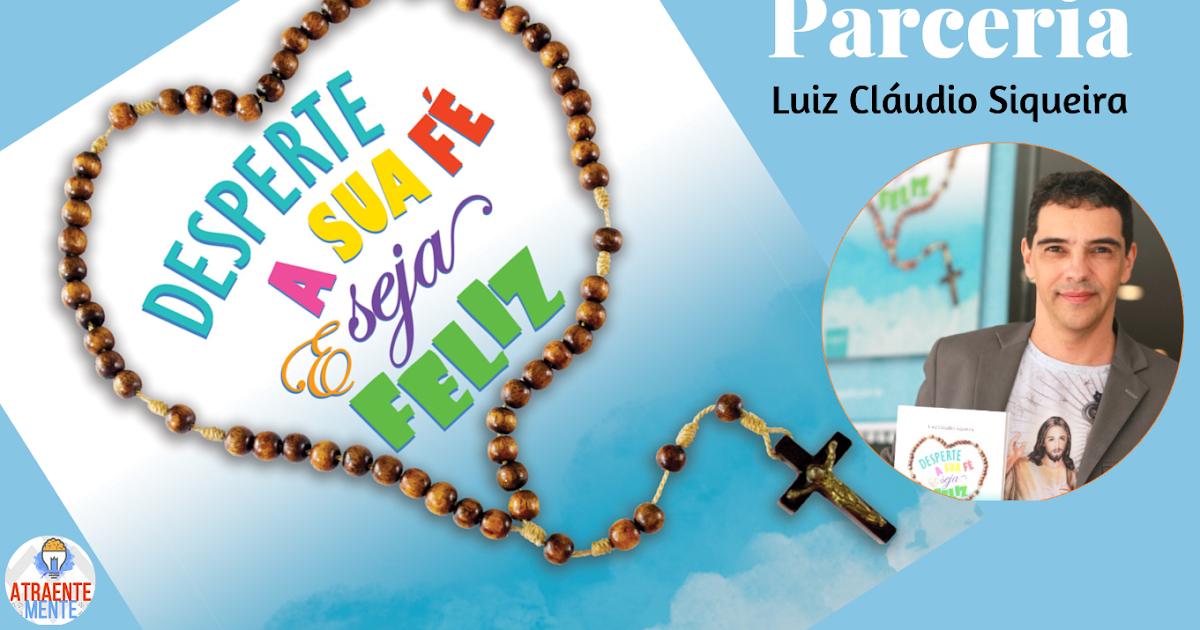 Tem Na Web - Autor:  Luiz Cláudio Siqueira