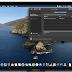 Eliminare applicazioni in avvio di sistema - macOS