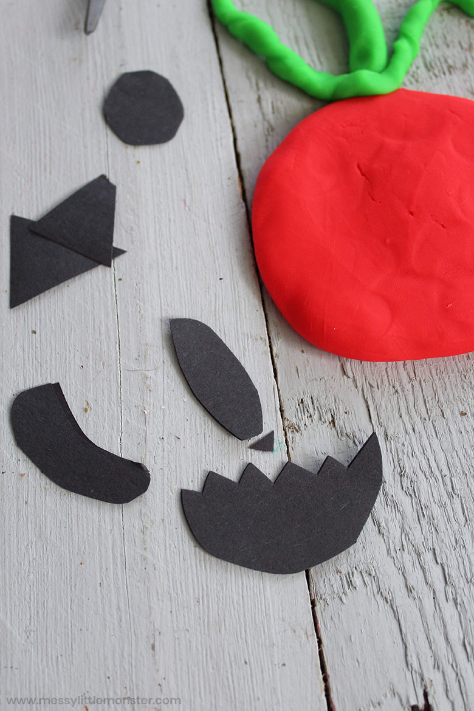 pumpkin activity for preschoolers