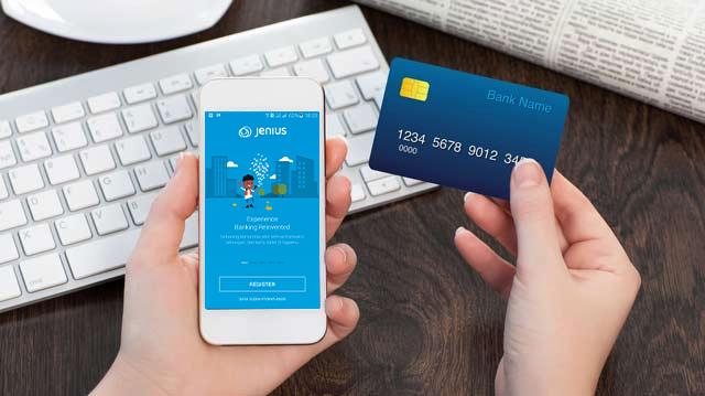 Inilah Manfaat Menggunakan Mobile Banking