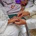 Tak Perlu Berbangga Dengan Majlis Perkahwinan Paling Sederhana