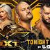WWE NXT 25.05.2021 | Vídeos + Resultados