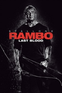 Rambo Last Blood (2019) Online latino hd