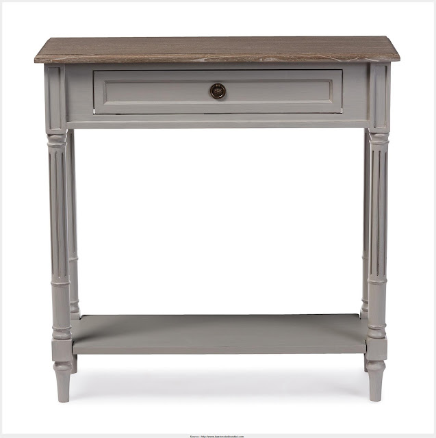 Top Console Tables Cheap Wall Picture