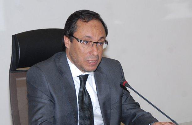 Le Maroc va bénéficier de l'expertise suisse