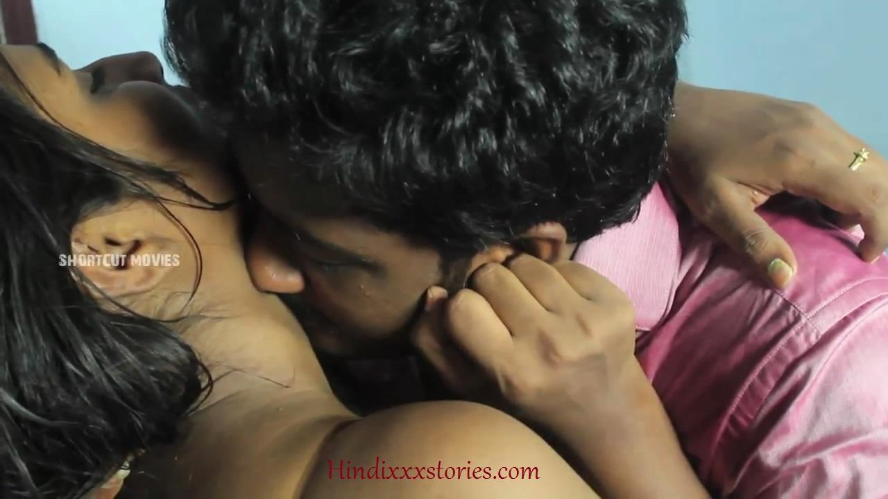 चदई कहन  Hindi xxx sex kahani