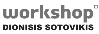 Workshop-S / Dionisis Sotovikis